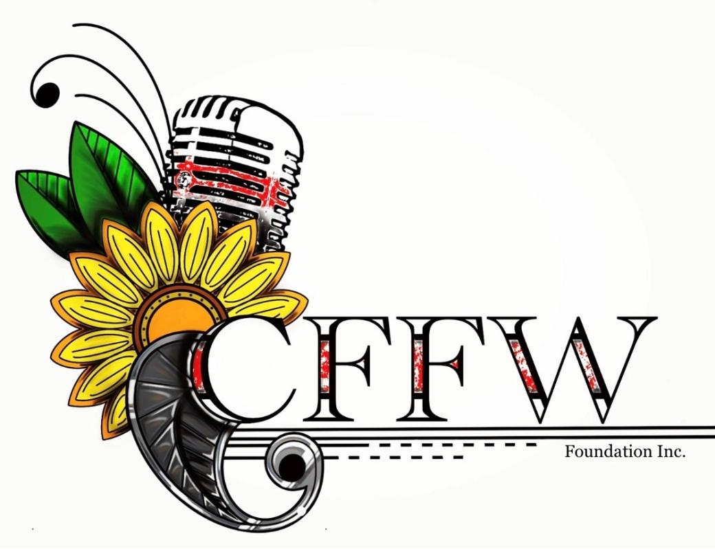 CFFWfinc